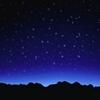 thewickedlady: (sky - starlight)