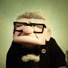 moonlight_dreams: (grumpy old man)