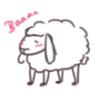 lost_hitsu: (Sheep)