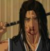 agent_suicide: (fight) (Default)