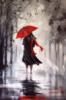 saga_zp: (red umbrella)