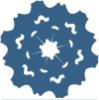 barondave: (snowflake from http://snowflakes.barkley)