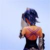 blue_wayfinder: (exasperated || facepalm)