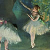 dramawench: (degas dancer)