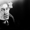 lunasky: (SPN - Dean and Sam by <user=crystalchain)