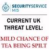 katamanda: (UK threat level)