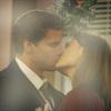 pepelequoi: Booth/Bones kiss (Booth/Bones kiss)