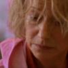 sandma: Helen Mirren tearing up (Cry)