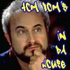 djbombadil: (I'm listenin')