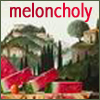 lapin_agile: (meloncholy)