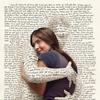 lapin_agile: (book/reader)
