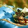 incarnate: (Legend . Crown)