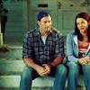 kitsjay: (Luke & Lorelei)