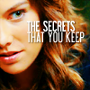 jamtart: SPN: Bela: the secrets that you keep (Default)