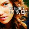 jamtart: SPN: Bela: the secrets that you keep (SPN: Bela keeps secrets)