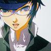 naotoshirogane: (Anger/Yelling)