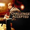 loveinstars: (challenge accepted dean)