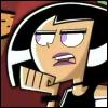 bringnewjokes: (So not impressed. Annoyance.)