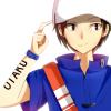 babel_hacker: (Otaku | Proud to be one)