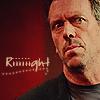 """firefly124: house saying """"riiiiiiight"""" (houseriiiiiiiight by __instant_karma)"""
