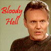 "firefly124: giles saying ""bloody hell"" (bloody hell giles)"