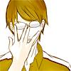 usedlaserbeam: (ADJUST Φ they totally said wakame-yarou)