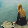 primrosella: (Lake)