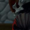 voidgears: (Let the games begin)