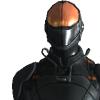 aaaaaaaagh_sky: (stealth suit)