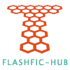 flashfic_hub: (Default)