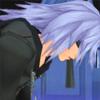 effervescible: (riku - bowing unbroken)