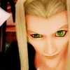 effervescible: (vexen - not creepy in the slightest)