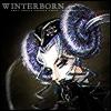winterhearted: (Winterborn)