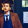 timey_wimey: (the dream maker's gonna make you mad)