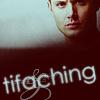 tifaching: (bamf Dean)
