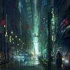 newbabylon: (City)