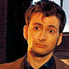 timey_wimey: (nothing more than that; all i really am)