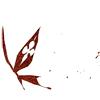 prazerbutterfly: (Tease)