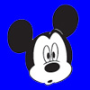 flipflop_diva: (Mickey perplexed)