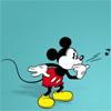 flipflop_diva: (Mickey Oh No!)
