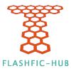 cupidsbow: (tw - flashfic hub)
