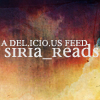 siria_reads: (pic#187121)