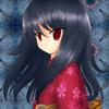 Tsukimura Mayu
