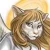 bladespark: (angelcat2)