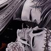 "cadaverdaddy: <user name=""corpseparty""> (☠ 01)"