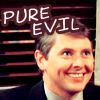 mrs_leroy_brown: (Dave Foley is evil)