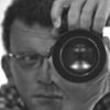 karohemd: self portrait (photo 85mm)