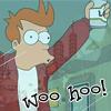 mrs_leroy_brown: (Happy Fry)