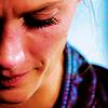 melroseee: (Castle - Beckett)