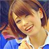 kazashiro: (Default)
